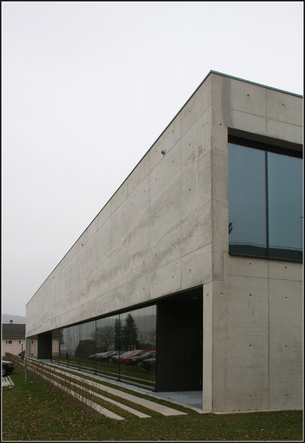 Architekten mgf architekten - Mgf architekten ...