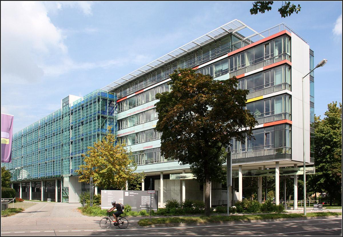 Augsburg Rentenversicherung