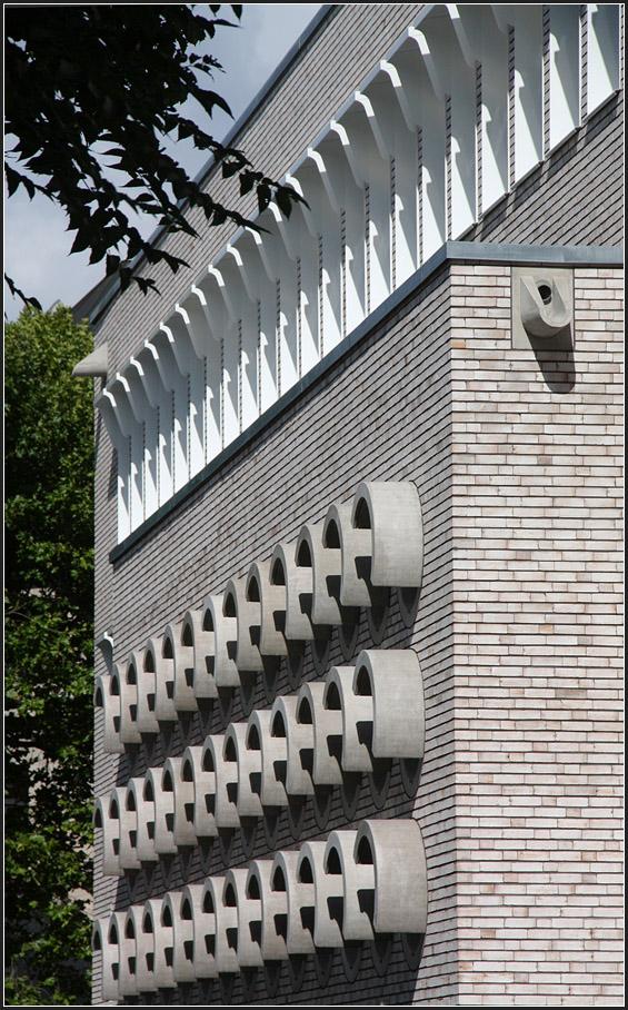 Hospitalviertel sammelthread seite 15 deutsches for Neue architektur stuttgart