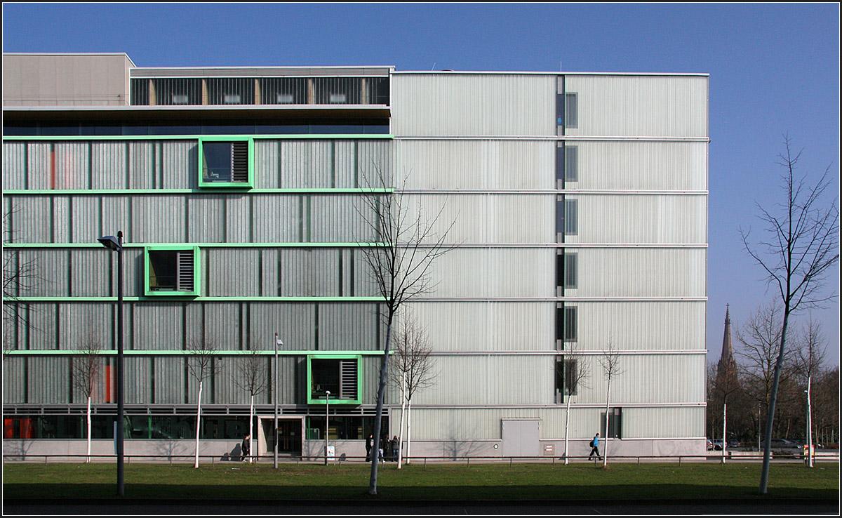 Friedrich List Schule Karlsruhe Lehrer