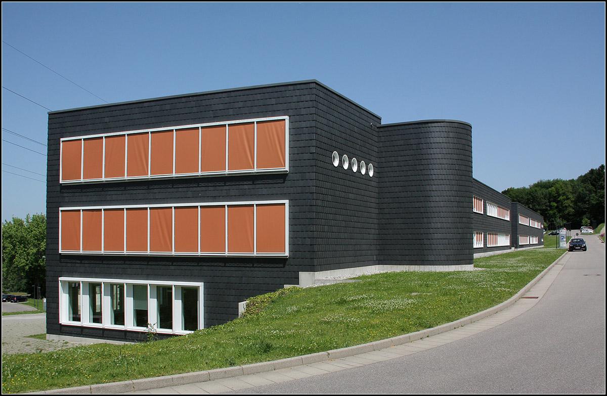 Architekt Lörrach 2008 duale hochschule bw lörrach fotos architektur startbilder de