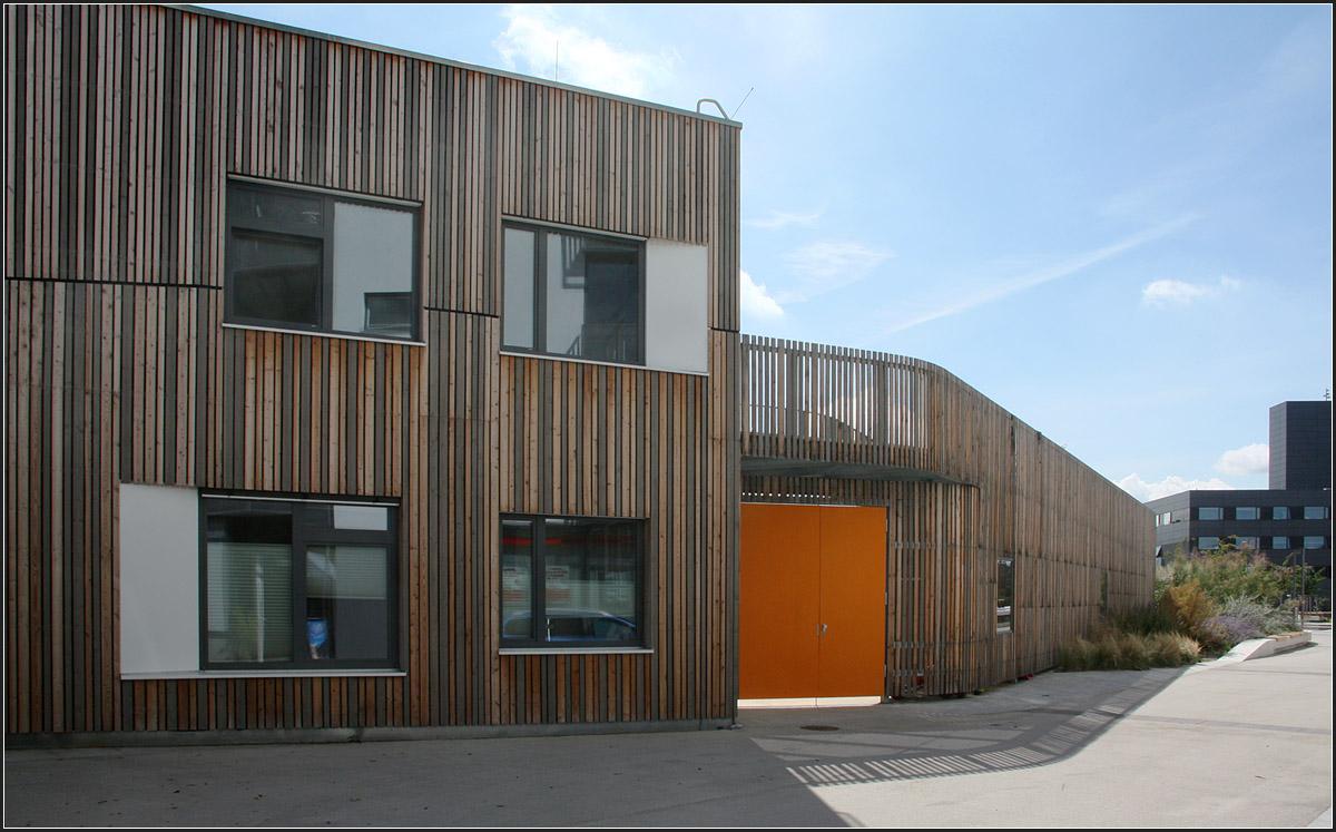 2012 kindertagesst tte heidelberg bahnstadt fotos. Black Bedroom Furniture Sets. Home Design Ideas