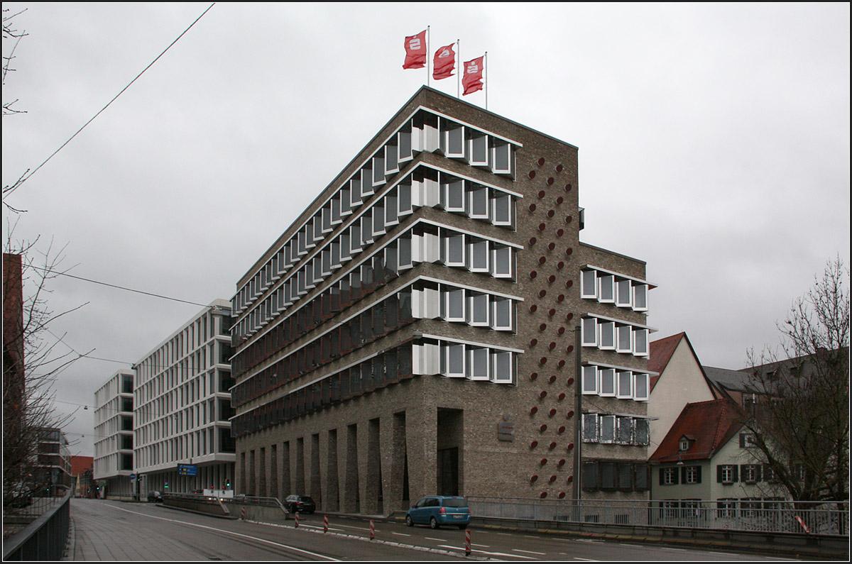 Architekten Ulm architekten lederer ragnarsdóttir oei architektur startbilder de