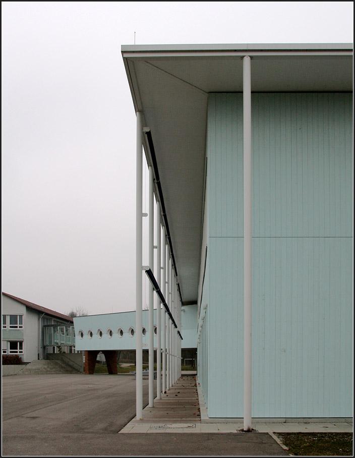 2007 schreien esch schule friedrichshafen fotos. Black Bedroom Furniture Sets. Home Design Ideas