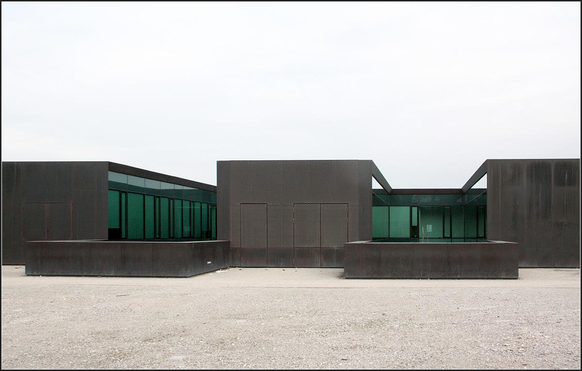 Servicezentrum