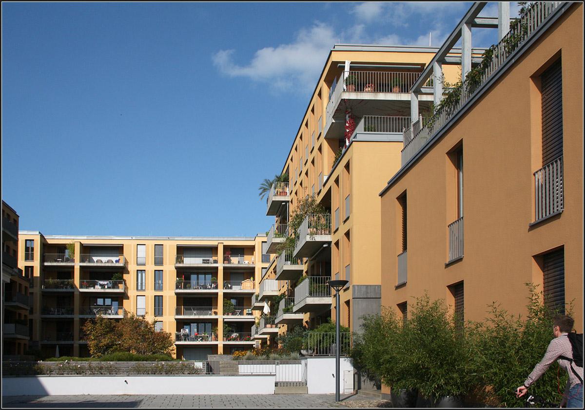 2011 hofh user stadt am seerhein konstanz fotos - Architekten konstanz ...