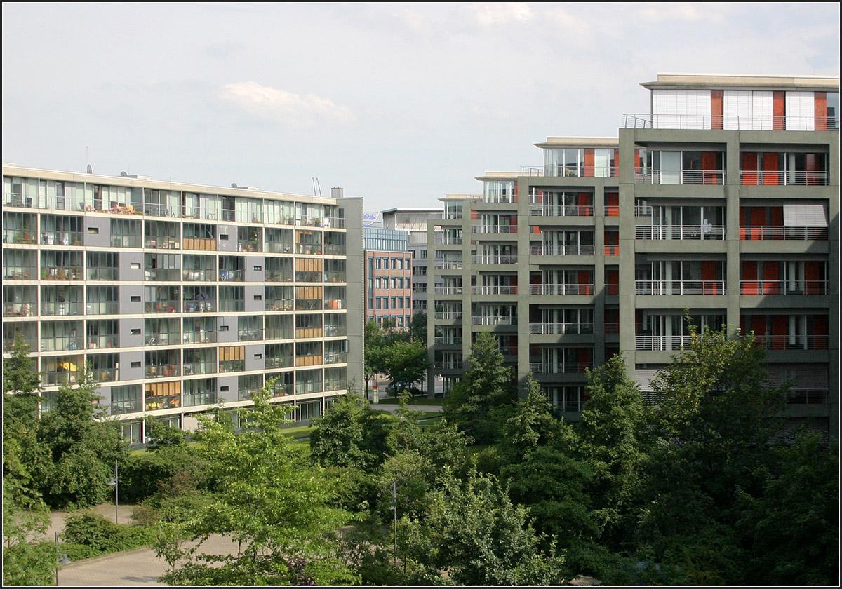 Vtg Hamburg